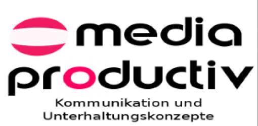 Bewerbungsvideoportal